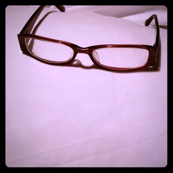 Sean John Accessories | Frames | Poshmark